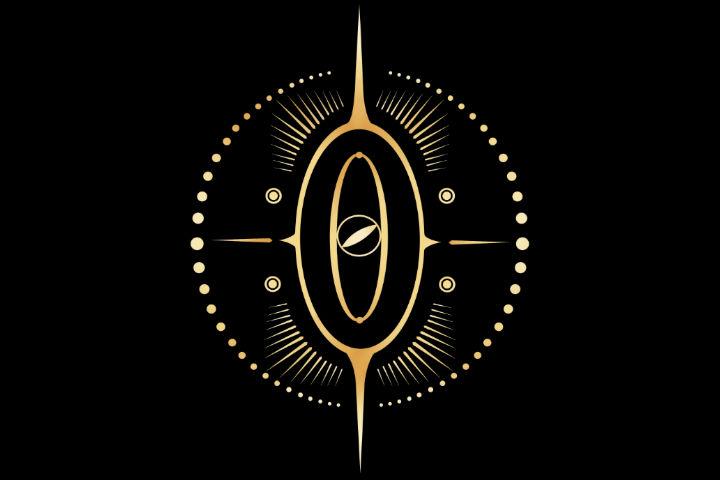 otattoo-logo-720x480